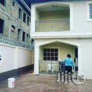 5bedrooms Duplex At Arepo For Sale | Houses & Apartments For Sale for sale in Lagos State, Ojodu