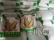 Premium Quality Popcorn Seed | Feeds, Supplements & Seeds for sale in Lagos State, Isolo