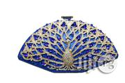 Clutch Purse For Women | Bags for sale in Lagos State, Surulere