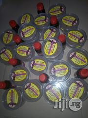 Chebe Powder And Karkar Oil | Hair Beauty for sale in Lagos State, Mushin