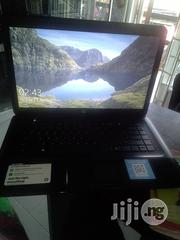 American Used Hp 2000 500gb HDD 4GB RAM | Laptops & Computers for sale in Lagos State, Ikeja