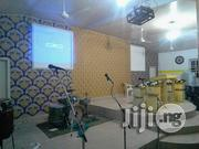 Church Alter Decoration   Building & Trades Services for sale in Rivers State, Port-Harcourt