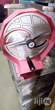Manual Plantain Chips Slicer | Restaurant & Catering Equipment for sale in Lagos State, Ojo