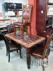 New Arrival Royal Marble Dinning | Furniture for sale in Abuja (FCT) State, Utako