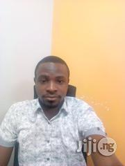 Digital Marketing Manager   Advertising & Marketing CVs for sale in Lagos State, Lagos Mainland