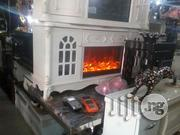 New Arriavl Fire Frame | Home Accessories for sale in Abuja (FCT) State, Gwarinpa