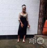 Health & Beauty CV   Health & Beauty CVs for sale in Imo State, Aboh-Mbaise