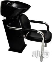 Wash Hair Basin 6079 | Salon Equipment for sale in Lagos State, Surulere