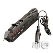 Actron CP7847 LED Circuit Tester | Vehicle Parts & Accessories for sale in Lagos State, Ikeja