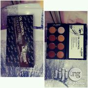 LA Pride Concealer Pallet | Makeup for sale in Lagos State, Ikeja