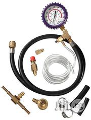 Actron CP7838 Professional Fuel Pressure Tester | Vehicle Parts & Accessories for sale in Lagos State, Ikeja