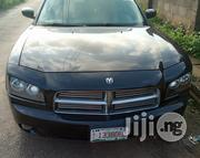 Dodge Charger 2008 SXT Black | Cars for sale in Lagos State, Ifako-Ijaiye