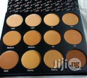 LA Pride Powder Pallet | Makeup for sale in Lagos State, Ikeja