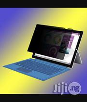 Desktop Anti-spyware And Anti Glare Screen Protector   Computer Accessories  for sale in Lagos State, Ikeja