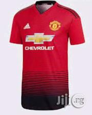 Premier League Official Club Jerseys | Clothing for sale in Lagos State, Lagos Mainland