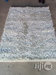 Exotic Unique Strong 4by6 Turkey Shaggy Center Rug Brand New | Home Accessories for sale in Lagos State, Agege