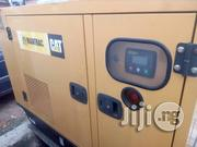 Clean 20kva Perkins Mantrac Generator   Electrical Equipments for sale in Lagos State, Lagos Mainland
