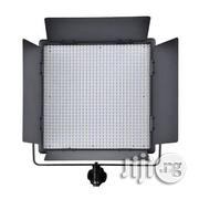 Godox LED Light 1000C And 500c   Accessories & Supplies for Electronics for sale in Abuja (FCT) State, Wuse 2