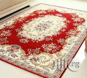 Turkish Royal 5/7 Center Rug Ac+1 | Home Accessories for sale in Lagos State, Lagos Island