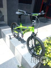 Ozone Rattlesnake Children Bicycle Size 18 | Toys for sale in Rivers State, Port-Harcourt
