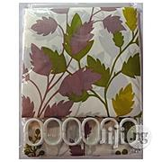 Fabric Shower Curtains | Home Accessories for sale in Lagos State, Lagos Mainland
