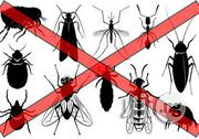 Fumigation Training | Classes & Courses for sale in Lagos State, Ajah