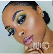 Beyonyspring1 Professional Makeup Artist | Health & Beauty Services for sale in Imo State, Owerri