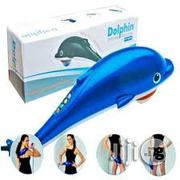 Dolphin Massage | Massagers for sale in Lagos State, Lagos Mainland