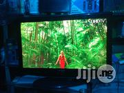 40 Inches Television | TV & DVD Equipment for sale in Edo State, Benin City