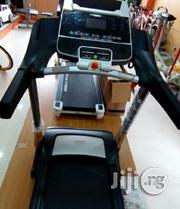 Treadmill With Massager | Massagers for sale in Abia State, Aba South