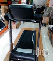Treadmill With Massager | Massagers for sale in Abia State, Aba North