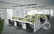 Office Workstation | Furniture for sale in Lagos State, Ajah