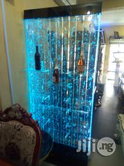 Executive Glass Wine Bar | Kitchen & Dining for sale in Lagos State, Ajah