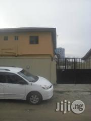 A House Consiting of 4 2bedroom 2 Mini Flat for Sale at Alapere Ketu   Houses & Apartments For Sale for sale in Lagos State, Agboyi/Ketu