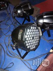 Event Light For Hire | DJ & Entertainment Services for sale in Lagos State, Lagos Mainland
