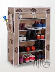 Shoe Rack And Wardrobe | Furniture for sale in Lagos State, Lagos Mainland