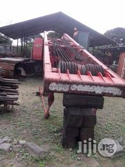 250 Tonnes Crawler Crap For Sale | Heavy Equipment for sale in Rivers State, Port-Harcourt