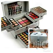 Professional Face Kit | Makeup for sale in Lagos State, Mushin