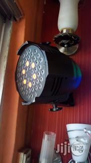 Parker Light / Leaser Light For Stage Or Club   Stage Lighting & Effects for sale in Lagos State, Lekki Phase 2