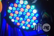 1 By 54 Watts Parker Light For Stage Or Club Use   Stage Lighting & Effects for sale in Lagos State, Lekki Phase 2