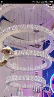Oxford Chandelier Light | Home Accessories for sale in Lagos State, Lagos Island