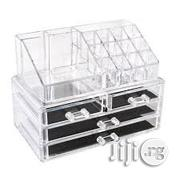 Cosmetic Organizer | Home Accessories for sale in Lagos State, Lagos Mainland