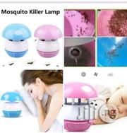 Mosquito Repellant | Home Accessories for sale in Lagos State, Ojodu