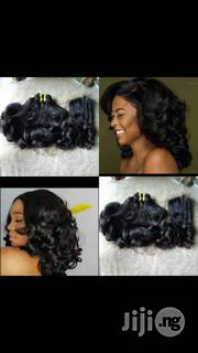 Original Magic Curls | Hair Beauty for sale in Lagos State, Surulere