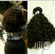 Original Russian Curls | Hair Beauty for sale in Lagos State, Surulere