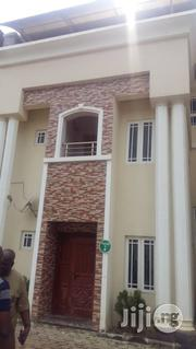 A 5 Bedroom Detached Duplex In Wuye, Abuja Fct Nigeria For Sale | Houses & Apartments For Sale for sale in Abuja (FCT) State, Wuye