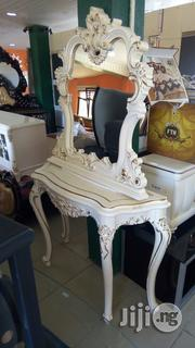 Console Mirror. | Home Accessories for sale in Lagos State, Lagos Mainland