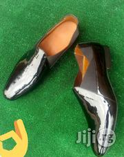 K.I.S Original | Shoes for sale in Lagos State, Lagos Island