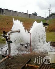Asfa-tech Global Services Limited Borehole | Building & Trades Services for sale in Abuja (FCT) State, Gwarinpa