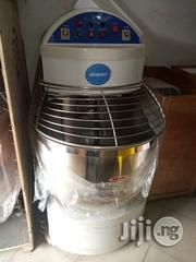 Hubert Italian Industrial Two Bags Spiral Mixer | Restaurant & Catering Equipment for sale in Lagos State, Ojo